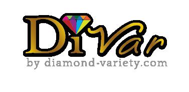 Diamond-Variety
